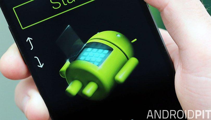 Los usuarios opinan: La fragmentación es lo peor de Android