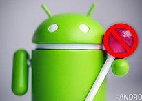 Cómo hacer downgrade de Lollipop a Kitkat en tu Android