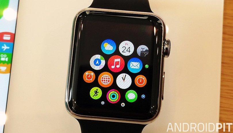 Umfrage: Würdet Ihr Euch eine Apple Watch kaufen?