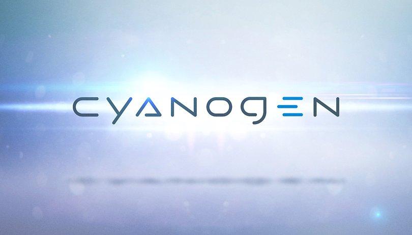 Como instalar a CyanogenMod em seu smartphone Android