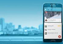 Die besten Livestreaming-Apps für Android: Meerkat vs. Periscope und Co.