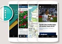 Diese App macht Deine mobile Kommunikation so bequem wie nie zuvor
