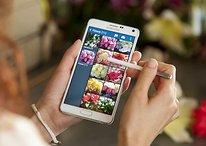 Galaxy Note 4: Zubehör für Euer Samsung-Phablet