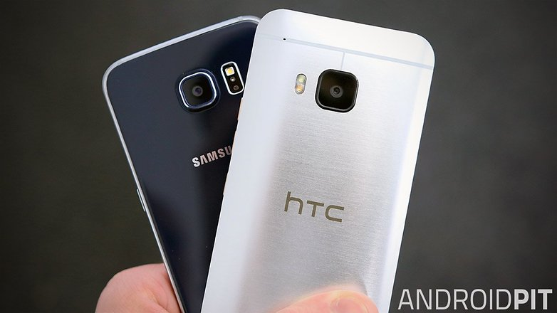 galaxy s6 htc one m9 camera teaser01