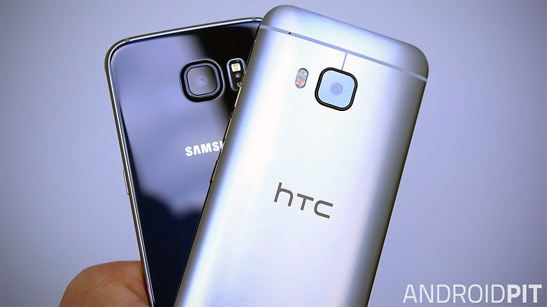 galaxy s6 htc one m9 camera teaser02