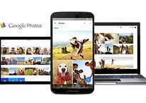 Google Photos: un service renouvelé et pensé autrement