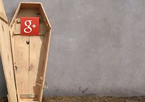 Google+ n'est pas mort et se transforme en Google Currents, mais....