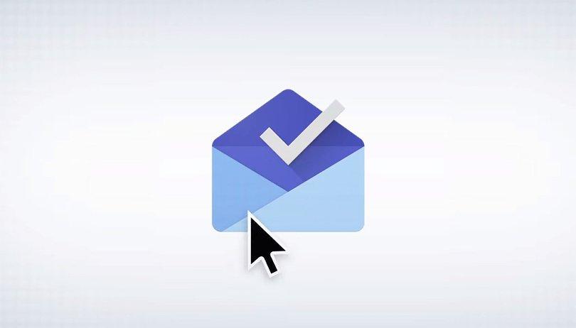 Voici comment continuer à utiliser Google Inbox même après la fermeture du service