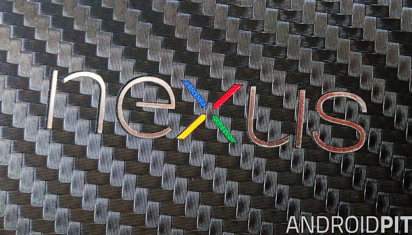 Nexus 2015: Kein Tablet, dafür zwei Smartphones