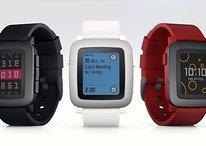 Steht die Mutter aller Smartwatches kurz vor dem Bankrott?
