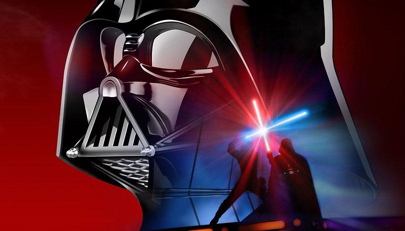 Star Wars wird endlich digital: Hier kriegt Ihr die Filme am günstigsten
