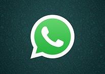 10 WhatsApp-Kuriositäten, die Euch garantiert überraschen werden