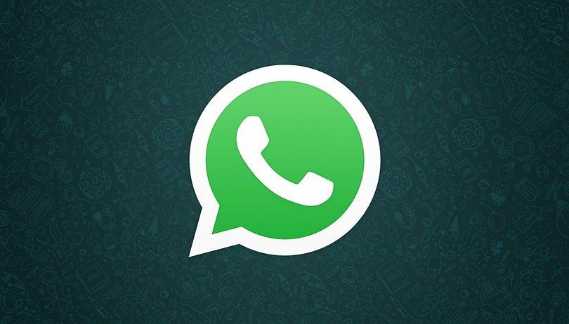 WhatsApp: 10 fatos surpreendentes sobre o aplicativo
