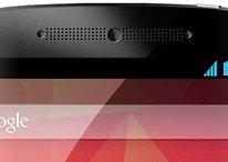 Key Lime Pie : 5 évolutions attendues pour Android 5.0