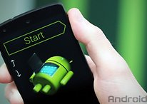 Recovery in Android: all you need to know