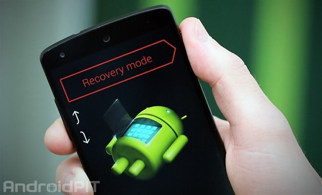 Nexus 5 battery tips and tricks: the best guide to better