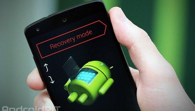 Root et applications : les prochaines mises à jour Android pourraient poser problème