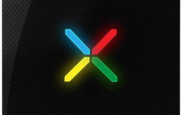 nexus 5 x led