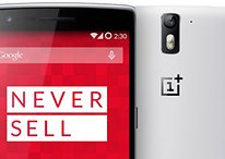 OnePlus asked users to vote on women in sexist competition