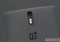 OnePlus One vídeo review: CyanogenMod 11S neles!