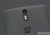 OnePlus feiert seinen ersten Geburtstag und Du kannst gewinnen