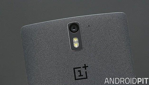 OnePlus One: Atualização traz novidades e conserta problemas do dispositivo