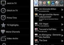 Mit Save.TV alle Filme & Serien kostenlos aufnehmen