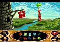 Simon The Sorcerer 2: Kultspiel für Android erhältlich