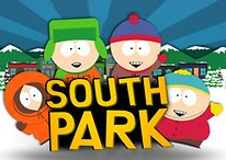 South Park: App zum Anschauen aller Episoden jetzt auch für Android verfügbar