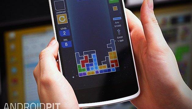 I 30 anni di Tetris: le migliori 5 versioni per giocare su Android