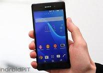 Sony Xperia Z2 em pré-venda no Brasil