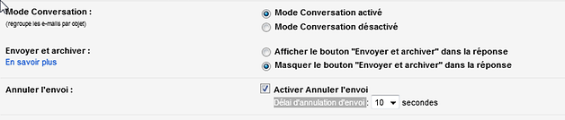 gmail etap4
