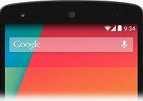 Android 4.4 Kitkat - Tutte le funzioni del nuovo aggiornamento