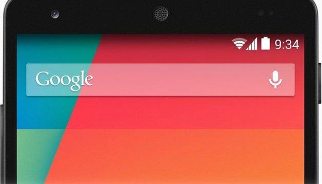 Android 4.4 KitKat: Das mobile System für die nächste Milliarde