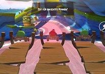 Angry Birds Go! jetzt im Play Store erhältlich
