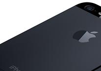 iPhone 5 : plus rapide, plus grand, plus net mais pas révolutionnaire