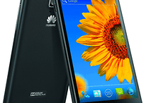 Huawei Ascend D1 Quad XL First Impressions