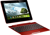 Update-Welle: Neues Android 4 für Transformer Pad, Viewpad und Xperias