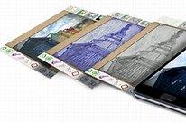 Galaxy Note: Premium Suite mit Update auf Android 4.1 kommt