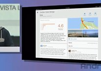 Google i/o : Google Maps passe à la vitesse supérieure