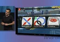 Déjà 30 jeux compatibles avec le multijoueur de Google Game Services