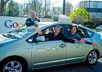 Google et le Nexus 4 : Autopsie d'une catastrophe (im)prévue