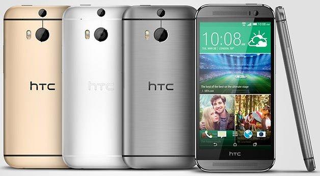 htc one 2014 2