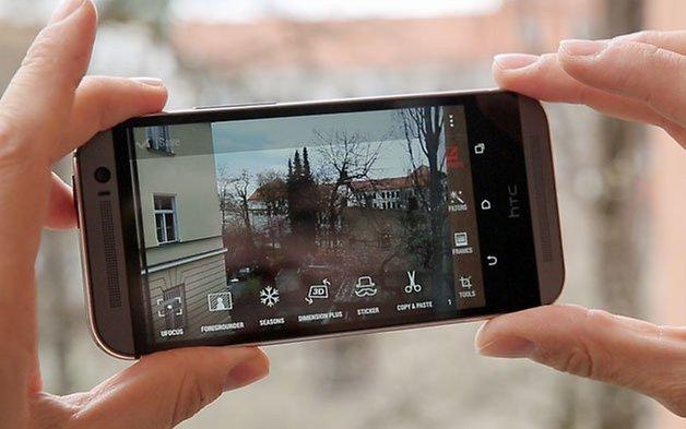 htc one 2014 camera 2