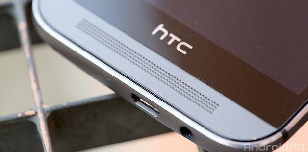 htc one 2014 makro