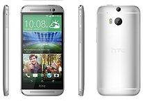 Presentazione ufficiale dell'HTC One (M8)