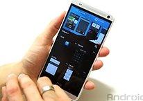 HTC Sense 5.5: Fünf neue Features für die One-Serie