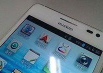 Huawei und ZTE wollen in Las Vegas groß auftrumpfen