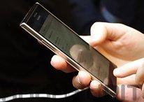 Huawei Ascend P2 presentato al MWC 2013