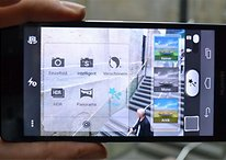 Huawei Ascend P6 con Movistar - Exclusividad temporal
